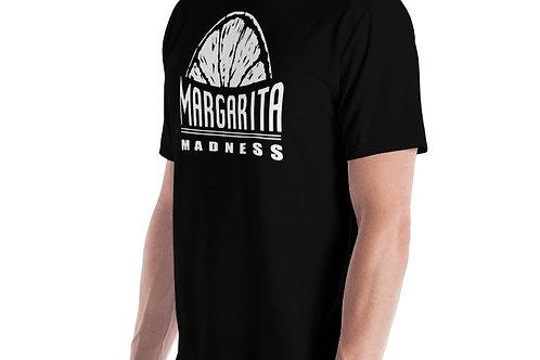 Margarita Madness Bar Crawl Pass