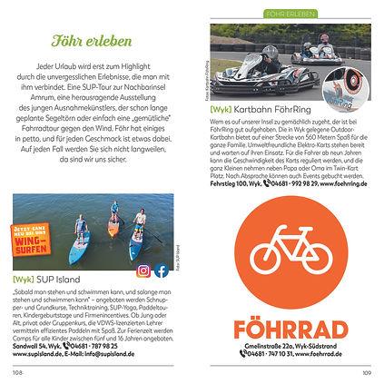 Föhrerleben2021_Innenteil_8.jpg