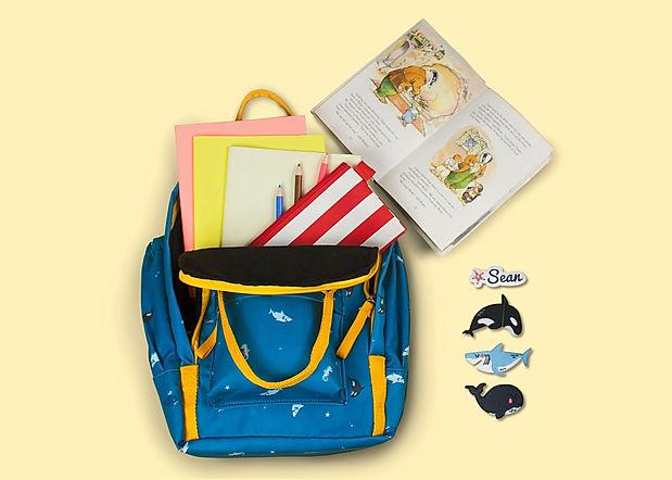 Eva's-5th-Birthday-bag-by-Wola-2.jpg