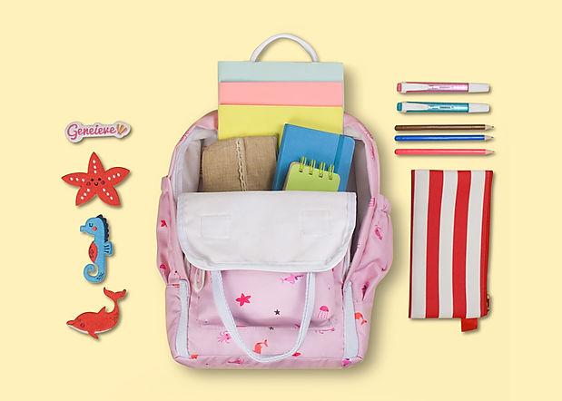 Eva's-5th-Birthday-bag-by-Wola-5.jpg