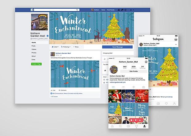Winter-Enchantment-Adv-by-Wola-1.jpg