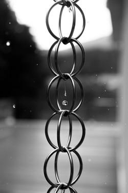 rain chain 07