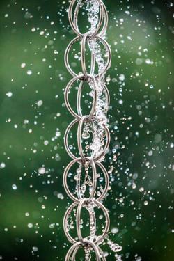 rain chain 20