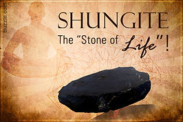 1200-613452-shungite-the-stone-with-heal