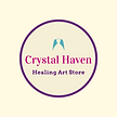 Crystal Haven logo 2.png