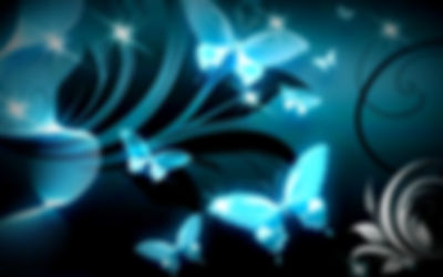 butterfly-backgrounds-free-download-wall
