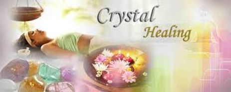 crystalHealing2.jpg