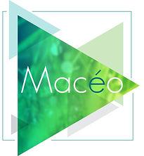 logo-maceo-2017-e1546889480970.jpg