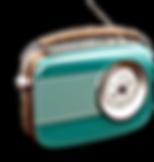 Radio.webp