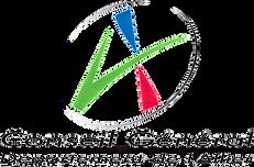 Allier_(03)_logo.png