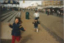 Canan en mouvement_ca.1988.jpg