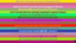 chris-joseph-woommpjie-international-192
