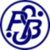 Peoples Savings Bank