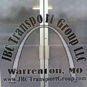 JBC Transport Group, LLC