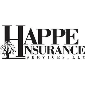 Happe Insurance Services, LLC