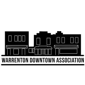 Warrenton Downtown Association