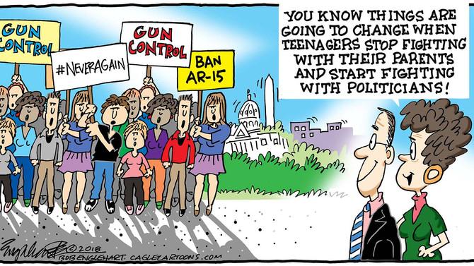 NRA.org
