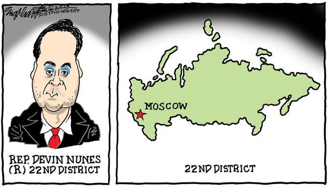 Devin Putin