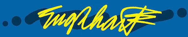 Bob Englehat signature