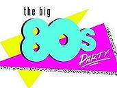 big-80s1.jpg