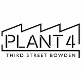 Plant 4.png