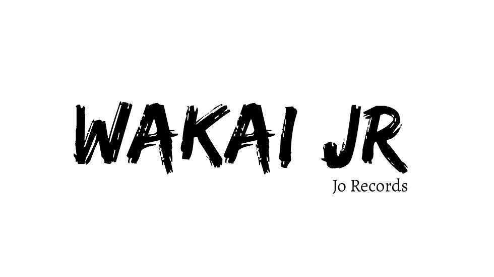 Front shirt- Wakai.png