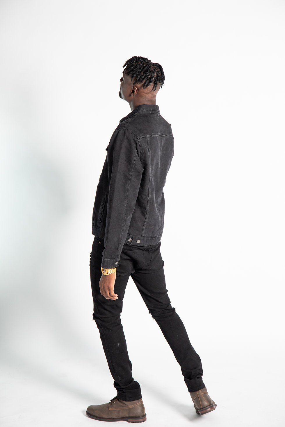 Drip Black outfit (turn back).jpg