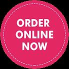 order_online.png