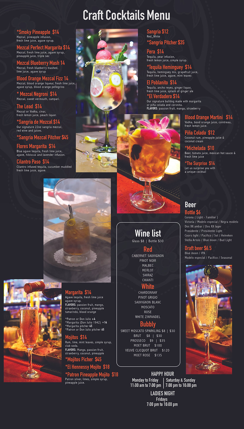 MENU DRINK WEB covid  copy.jpg