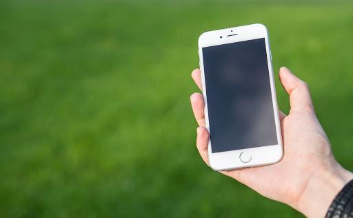 3 tips voor een privacy vriendelijke(re) smartphone