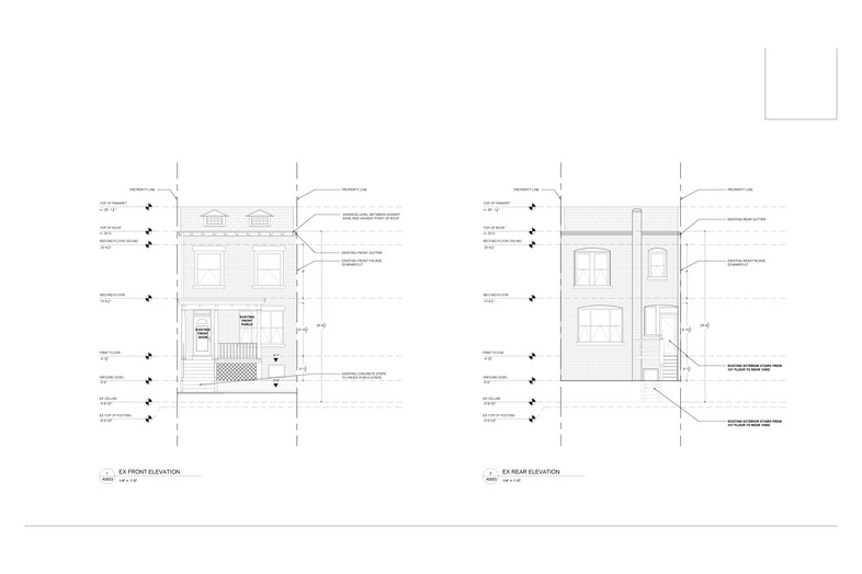 Perry Place_ Elevations