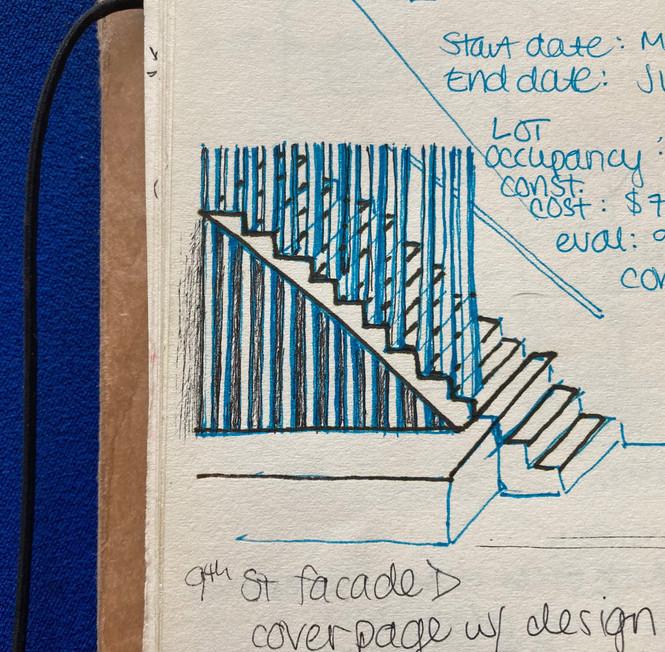 Stair doodle.jpg