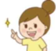 カーブスちゃん (7).jpg