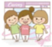 カーブスちゃん (13).jpg