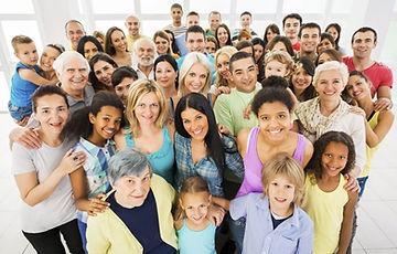 diverse-people_000031019148-1024x654.jpg