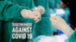 doctors-health-staffs-frontliner-against