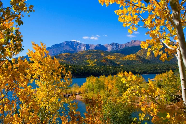 Pikes-Peak-aspen-photo-near-Crystal-Rese