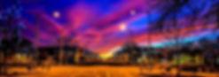 Town-of-Windsor_edited.jpg