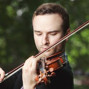 Daniel Kurganov - Music Director