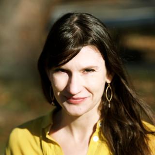 Kristin Barendregt