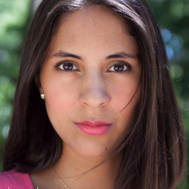 Nicole Demaio
