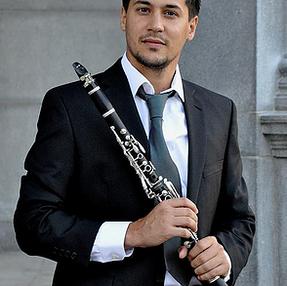 Ismail Akmuradov