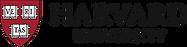 harvard-logo-2.png