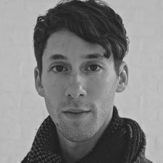 Ilya Vidrin - Creative Director
