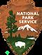 National Parks Service Logo.png