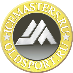 (c) Icemasters.ru