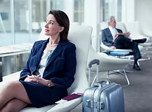 Businesswoman%2520with%2520suitcase%2520