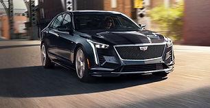 Cadillac-CT6-V-2.jpg