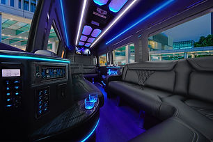 Limo_0150_v20_+low_res.jpeg