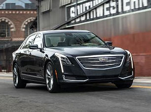 2016-cadillac-ct6-first-drive-review-car